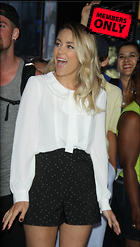 Celebrity Photo: Lauren Conrad 2700x4764   2.1 mb Viewed 9 times @BestEyeCandy.com Added 3 years ago