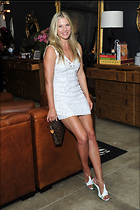 Celebrity Photo: Ali Larter 2100x3150   819 kb Viewed 1.016 times @BestEyeCandy.com Added 892 days ago