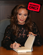 Celebrity Photo: Leah Remini 2803x3600   2.1 mb Viewed 4 times @BestEyeCandy.com Added 131 days ago