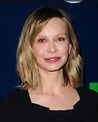 Celebrity Photo: Calista Flockhart 2678x3300   1.1 mb Viewed 167 times @BestEyeCandy.com Added 3 years ago