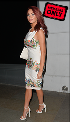 Celebrity Photo: Amy Childs 1839x3170   2.3 mb Viewed 3 times @BestEyeCandy.com Added 880 days ago