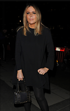 Celebrity Photo: Patsy Kensit 1655x2596   664 kb Viewed 142 times @BestEyeCandy.com Added 746 days ago