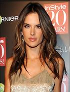 Celebrity Photo: Alessandra Ambrosio 2400x3133   852 kb Viewed 205 times @BestEyeCandy.com Added 951 days ago