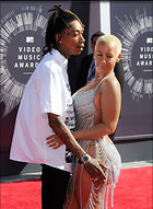 Celebrity Photo: Amber Rose 2100x2868   919 kb Viewed 167 times @BestEyeCandy.com Added 662 days ago