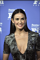 Celebrity Photo: Demi Moore 1998x3000   693 kb Viewed 851 times @BestEyeCandy.com Added 1018 days ago
