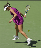 Celebrity Photo: Ana Ivanovic 2042x2408   389 kb Viewed 48 times @BestEyeCandy.com Added 503 days ago