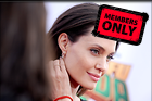 Celebrity Photo: Angelina Jolie 4256x2832   1.6 mb Viewed 0 times @BestEyeCandy.com Added 372 days ago