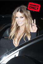 Celebrity Photo: Delta Goodrem 1597x2395   2.2 mb Viewed 0 times @BestEyeCandy.com Added 452 days ago