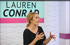 Celebrity Photo: Lauren Conrad 2048x1329   897 kb Viewed 78 times @BestEyeCandy.com Added 1084 days ago