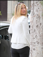 Celebrity Photo: Ali Larter 2286x3000   449 kb Viewed 220 times @BestEyeCandy.com Added 1011 days ago