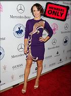 Celebrity Photo: Karina Smirnoff 2550x3426   2.6 mb Viewed 6 times @BestEyeCandy.com Added 3 years ago