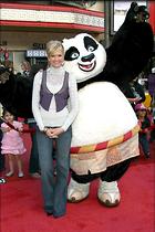 Celebrity Photo: Nancy Odell 2336x3504   679 kb Viewed 42 times @BestEyeCandy.com Added 3 years ago