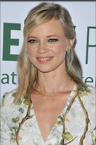Celebrity Photo: Amy Smart 2136x3216   892 kb Viewed 205 times @BestEyeCandy.com Added 3 years ago
