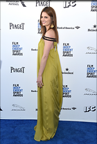 Celebrity Photo: Stana Katic 2123x3149   1.2 mb Viewed 245 times @BestEyeCandy.com Added 907 days ago