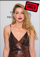 Celebrity Photo: Amber Heard 2143x3000   1.5 mb Viewed 11 times @BestEyeCandy.com Added 1050 days ago