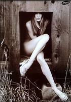 Celebrity Photo: Carla Bruni 844x1200   147 kb Viewed 191 times @BestEyeCandy.com Added 704 days ago