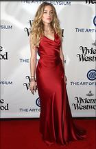 Celebrity Photo: Amber Heard 2982x4602   1.3 mb Viewed 58 times @BestEyeCandy.com Added 357 days ago
