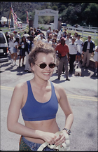 Celebrity Photo: Dina Meyer 827x1280   166 kb Viewed 227 times @BestEyeCandy.com Added 687 days ago