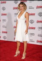 Celebrity Photo: Elsa Pataky 2550x3706   783 kb Viewed 154 times @BestEyeCandy.com Added 1021 days ago