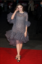 Celebrity Photo: Carey Mulligan 2000x3000   1.2 mb Viewed 54 times @BestEyeCandy.com Added 676 days ago