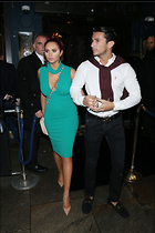 Celebrity Photo: Amy Childs 2800x4200   903 kb Viewed 79 times @BestEyeCandy.com Added 749 days ago