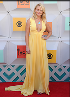 Celebrity Photo: Miranda Lambert 3150x4332   1.2 mb Viewed 11 times @BestEyeCandy.com Added 28 days ago