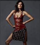 Celebrity Photo: Alessandra Ambrosio 1914x2179   265 kb Viewed 226 times @BestEyeCandy.com Added 1086 days ago