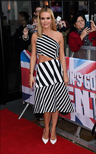 Celebrity Photo: Amanda Holden 1200x1925   283 kb Viewed 53 times @BestEyeCandy.com Added 388 days ago