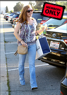 Celebrity Photo: Amy Adams 3324x4672   5.4 mb Viewed 5 times @BestEyeCandy.com Added 1043 days ago