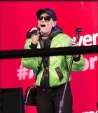 Celebrity Photo: Jessie J 2218x2550   466 kb Viewed 68 times @BestEyeCandy.com Added 601 days ago
