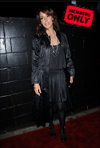 Celebrity Photo: Jennifer Beals 3031x4500   1.4 mb Viewed 4 times @BestEyeCandy.com Added 665 days ago