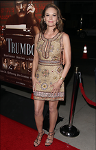 Celebrity Photo: Diane Lane 2104x3273   1.1 mb Viewed 112 times @BestEyeCandy.com Added 725 days ago