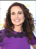 Celebrity Photo: Andie MacDowell 2187x3000   1,084 kb Viewed 59 times @BestEyeCandy.com Added 1011 days ago