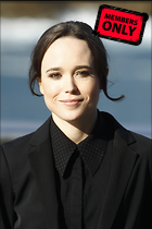 Celebrity Photo: Ellen Page 1481x2220   1.5 mb Viewed 5 times @BestEyeCandy.com Added 864 days ago