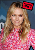 Celebrity Photo: Becki Newton 2100x2964   1.8 mb Viewed 12 times @BestEyeCandy.com Added 3 years ago