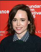 Celebrity Photo: Ellen Page 2845x3600   1.1 mb Viewed 64 times @BestEyeCandy.com Added 569 days ago