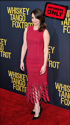 Celebrity Photo: Tina Fey 2056x3673   1.6 mb Viewed 1 time @BestEyeCandy.com Added 52 days ago