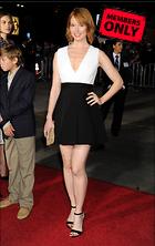 Celebrity Photo: Alicia Witt 2550x4045   1.3 mb Viewed 15 times @BestEyeCandy.com Added 1015 days ago