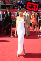 Celebrity Photo: Chanel Iman 2400x3600   5.4 mb Viewed 6 times @BestEyeCandy.com Added 1038 days ago