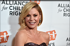 Celebrity Photo: Julie Bowen 2048x1360   1.2 mb Viewed 57 times @BestEyeCandy.com Added 169 days ago