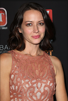 Celebrity Photo: Amy Acker 1024x1529   425 kb Viewed 49 times @BestEyeCandy.com Added 615 days ago