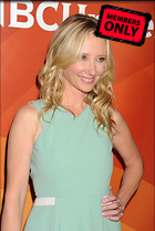 Celebrity Photo: Anne Heche 2411x3600   2.5 mb Viewed 6 times @BestEyeCandy.com Added 935 days ago
