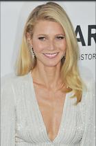 Celebrity Photo: Gwyneth Paltrow 2136x3216   820 kb Viewed 288 times @BestEyeCandy.com Added 911 days ago