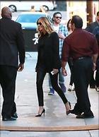 Celebrity Photo: Julia Roberts 1453x2012   808 kb Viewed 71 times @BestEyeCandy.com Added 164 days ago
