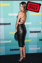 Celebrity Photo: Willa Holland 2000x3000   2.5 mb Viewed 7 times @BestEyeCandy.com Added 3 years ago