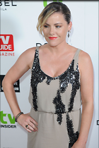 Celebrity Photo: Kathleen Robertson 2208x3318   417 kb Viewed 296 times @BestEyeCandy.com Added 877 days ago