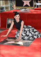 Celebrity Photo: Julianna Margulies 2250x3150   1.1 mb Viewed 92 times @BestEyeCandy.com Added 773 days ago