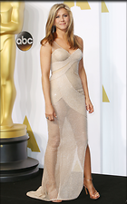 Celebrity Photo: Jennifer Aniston 1869x3000   739 kb Viewed 13.445 times @BestEyeCandy.com Added 469 days ago