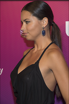 Celebrity Photo: Adriana Lima 1290x1938   290 kb Viewed 286 times @BestEyeCandy.com Added 904 days ago