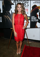 Celebrity Photo: Alexa Vega 3103x4344   1.2 mb Viewed 84 times @BestEyeCandy.com Added 842 days ago